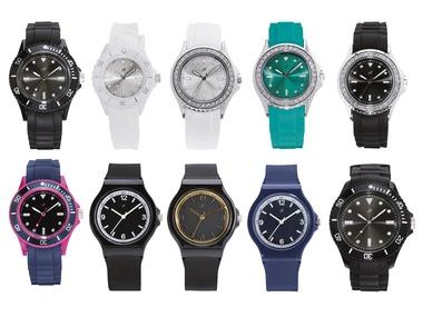 AURIOL® Náramkové hodinky klasik