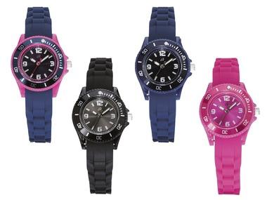 AURIOL® Náramkové hodinky mini