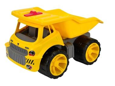 BIG Nákladní auto Maxi Truck