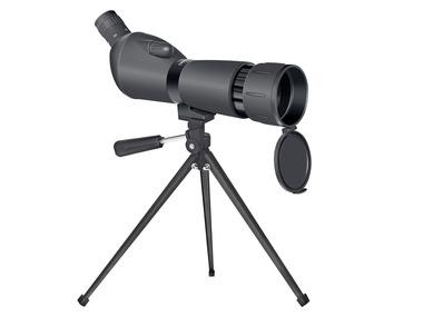 BRESSER Spektiv se zoomem 20 – 60 x 60