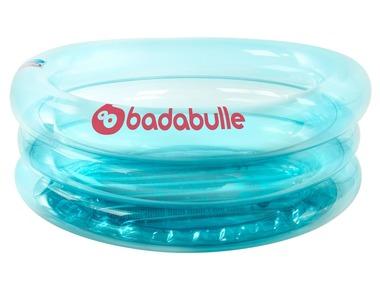 Badabulle Dětská nafukovací vanička