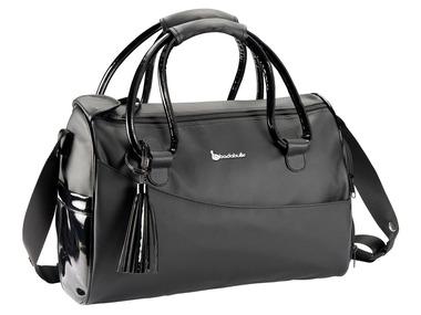 Badabulle Přebalovací taška Glossy