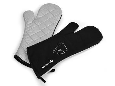Barbecook Grilovací rukavice