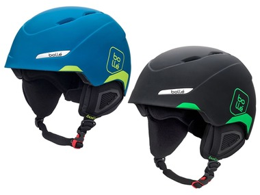 Bollé Lyžařská helma B-YOND soft 17/18