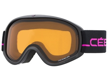 Cébé Lyžařské brýle Striker M