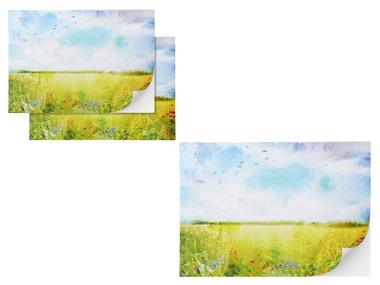 CRELANDO® Blok s malířskými plátny