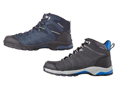 CRIVIT® Chlapecká outdoorová obuv