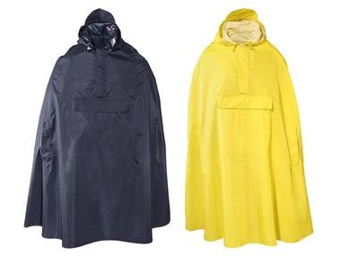 CRIVIT® Dámská / Pánská pláštěnka