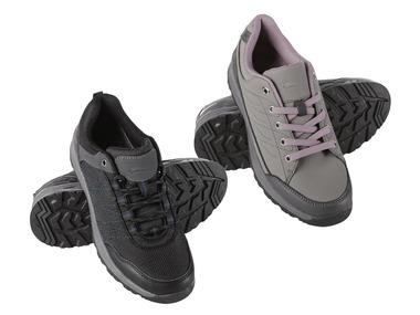 CRIVIT® Dámská trekingová obuv