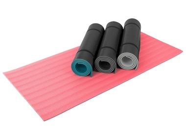 CRIVIT® Fitness podložka
