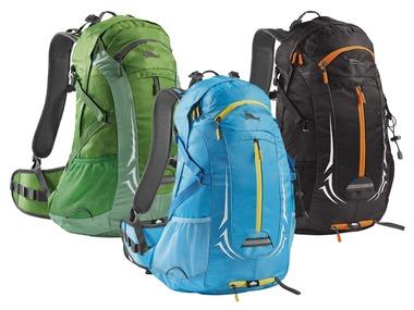 CRIVIT® Funkční batoh