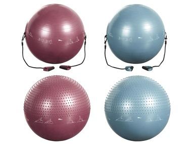 CRIVIT® Gymnastický míč