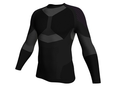 CRIVIT® Pánské motorkářské funkční triko