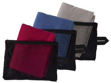 CRIVIT® Sportovní ručník