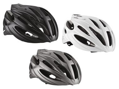 CRIVIT®PRO Dámská / Pánská cyklistická přilba