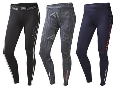 CRIVIT®PRO Dámské běžecké kalhoty