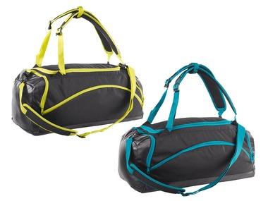 CRIVIT®PRO Sportovní taška