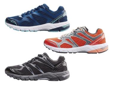 CRIVIT® Dámská běžecká obuv