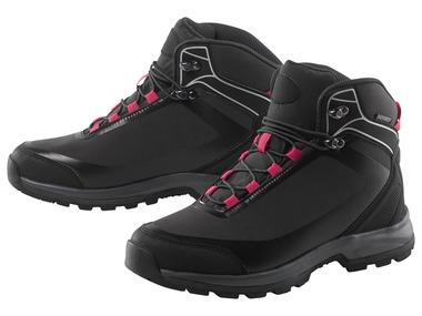 CRIVIT® Dámská outdoorová obuv