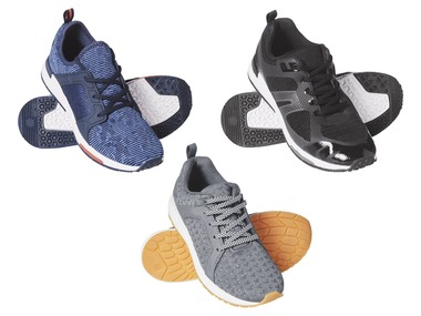 CRIVIT® Dámská sportovní obuv