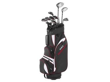 CRIVIT® Dámský golfový set