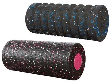 CRIVIT® Fitness roller