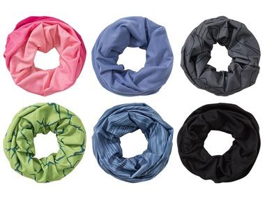 CRIVIT® Multifunkční šátek