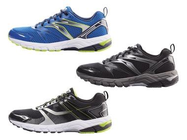 CRIVIT® Pánská běžecká obuv