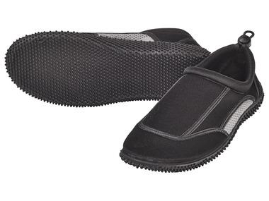 CRIVIT® Pánská obuv do vody (42