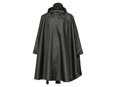 CRIVIT® Pánská pláštěnka