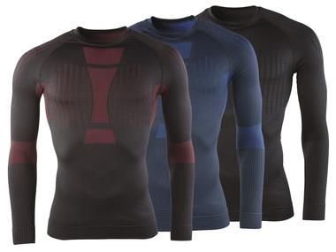CRIVIT® Pánské funkční spodní triko