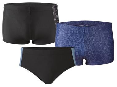 CRIVIT® Pánské plavky