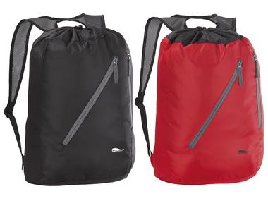 CRIVIT® Sportovní batoh