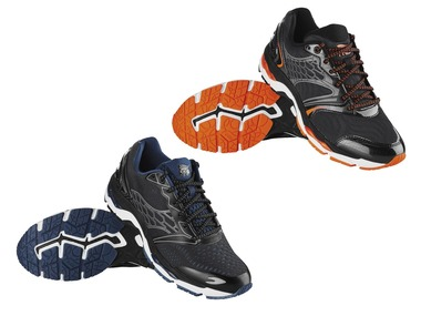 CRIVIT®PRO Pánská běžecká obuv