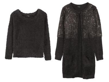 Dámský kardigan/svetr