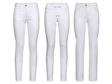 Dámské lékařské kalhoty