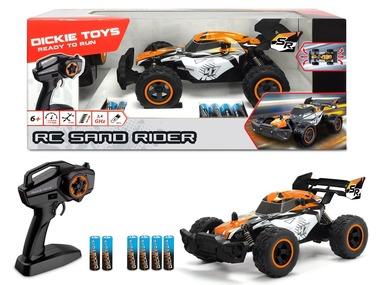 DICKIE RC Sand Rider