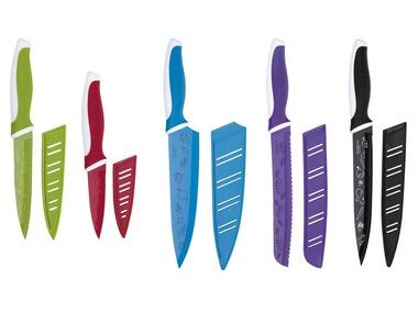 ERNESTO® Kuchyňský nůž