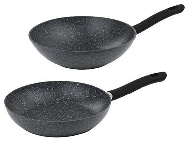 ERNESTO® Pánev/wok
