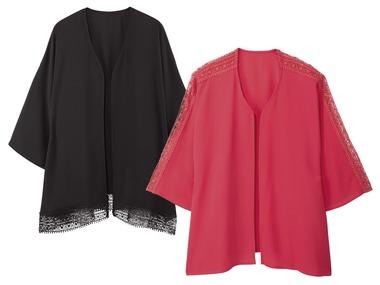 ESMARA® Dámské kimono
