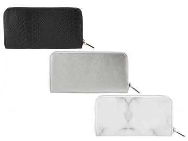 ESMARA® Dámská peněženka