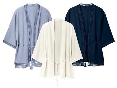 ESMARA® Kimono