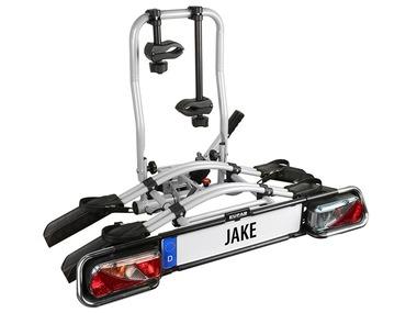 EUFAB Nosič jízdních kol Jake