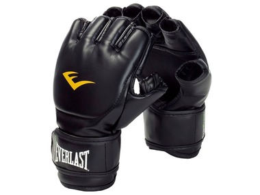 EVERLAST MMA Grappling Gloves