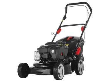 FLORABEST® Benzínová sekačka na trávu FBM 450 B2