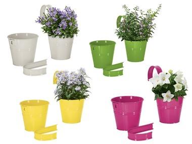 FLORABEST® Květináč