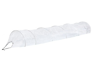 FLORABEST® Ochranný tunel