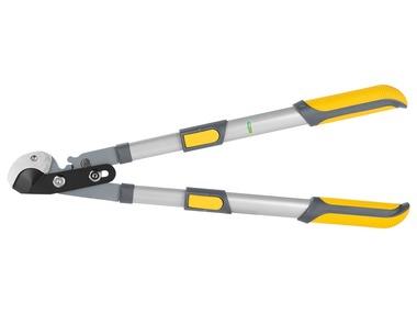FLORABEST® Teleskopické nůžky na větve
