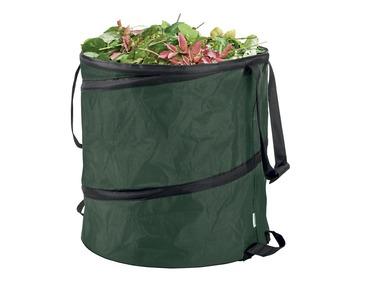 FLORABEST® Vak na zahradní odpad 85 l