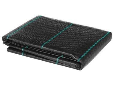 FLORABEST® Zahradní textilní fólie